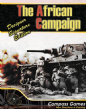 The African Campaign (Designer Series Edition)